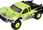 TLR 22 SCT 2.0 1:10 2WD RTR