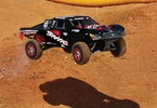 Traxxas Nitro Slayer 1:10 TQi Bluetooth Ready RTR
