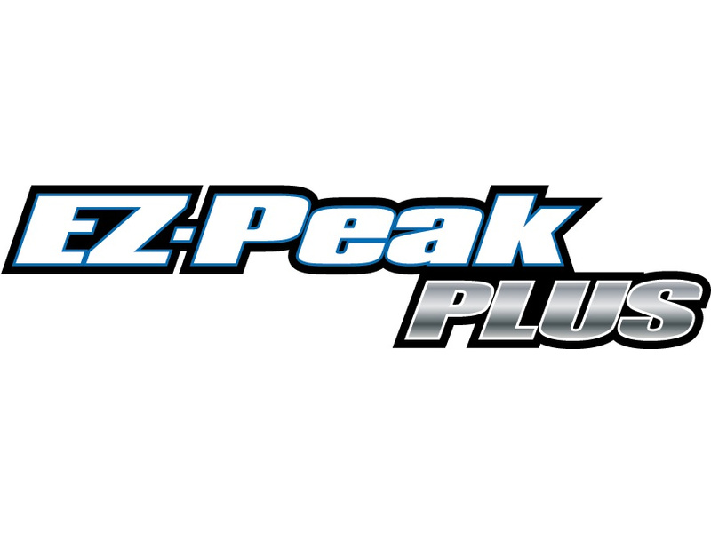 Traxxas nabíječ EZ-Peak Plus LiPo/NiMH 50W