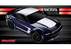 Traxxas Ford Mustang 1:16 RTR