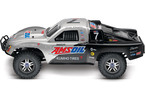 Traxxas Slash Ultimate 1:10 4WD VXL 2.4G RTR