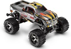 Traxxas Stampede 1:10 VXL TQi Bluetooth Ready RTR