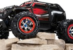 Traxxas Summit 1:10 TQi BlueTooth Ready RTR