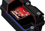 Traxxas Spartan Brushless TQi BlueTooth Ready RTR