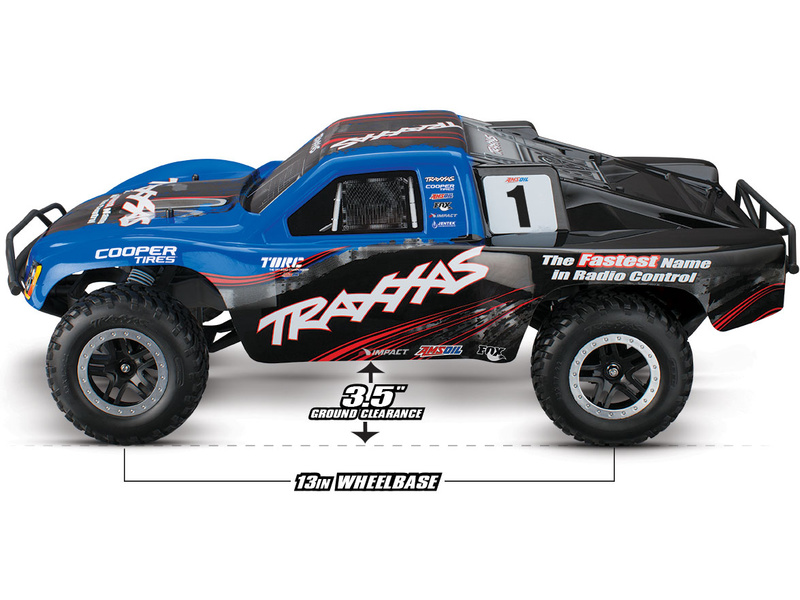 traxxas slash 2wd brushless manual woodworkers
