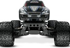 Traxxas Stampede 1:10 VXL 4WD TQi BlueTooth Ready RTR