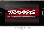 Traxxas E-Revo 1:10 Brushless TQi BlueTooth RTR