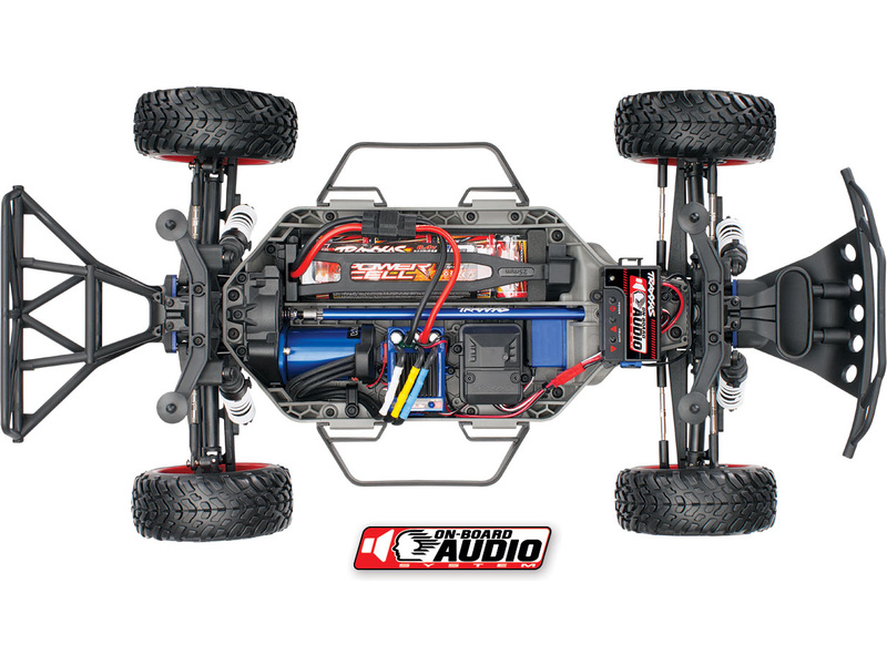 similiar tra6808 slash keywords traxxas slash 1 10 4wd vxl tqi bluetooth ready oba tsm rtr
