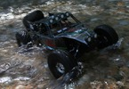 Vaterra Twin Hammers Rock Racer 1:10 4WD RTR