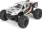 Vaterra Halix 1:10 4WD Monster Truck RTR