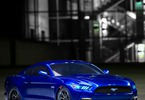 Vaterra Ford Mustang 2015 V100-S 1:10 4WD RTR