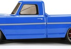 Vaterra Ford F-100 1968 V100-S 1:10 4WD RTR