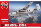 Classic Kit letadlo Avro Shackleton MR2 1:72