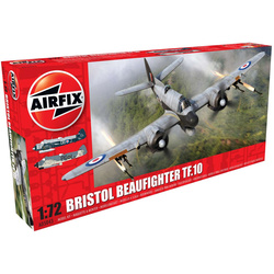 Classic Kit letadlo Bristol Beaufighter Tf.10 (1:72)