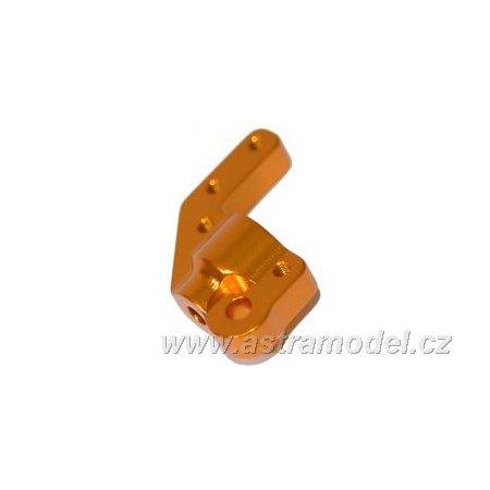 M5 Tuning - držák přední hliník