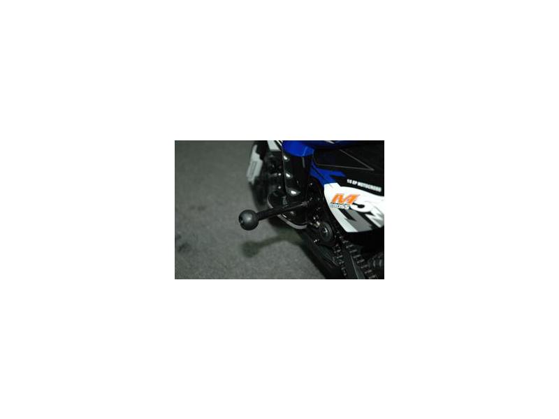 M5 Race - stabilizátor