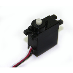 Axion RC - servo 9.0g