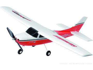 Skywalker Brushless ARF / AX-00205-04