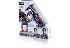 Bburago 1:32 RC Red Bull Racing Team 2012