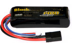 LiPol Car Black Magic 11.1V 1400mAh 30C Traxxas