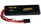 LiPol Car Black Magic 7.4V 4000mAh 30C Traxxas