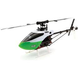 Blade 180 CFX Bind & Fly Basic