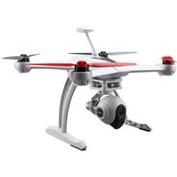 dron blade