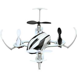 dron blade pico