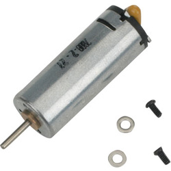 Blade CPP: Ocasní motor Direct-Drive N60