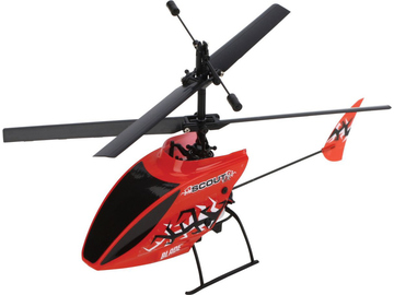 Blade Scout RTF / BLH2700i