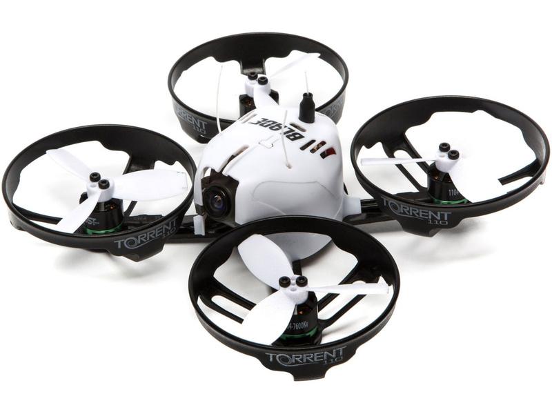 dron jako dárek na vánoce
