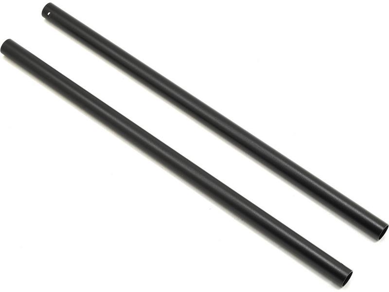Blade 270 CFX: Ocasní trubka (2)