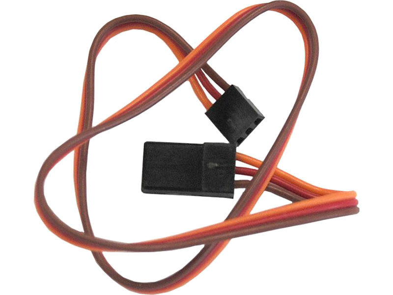 Castle Sidewinder 8 - přijímačový kabel CC-011-0097-00