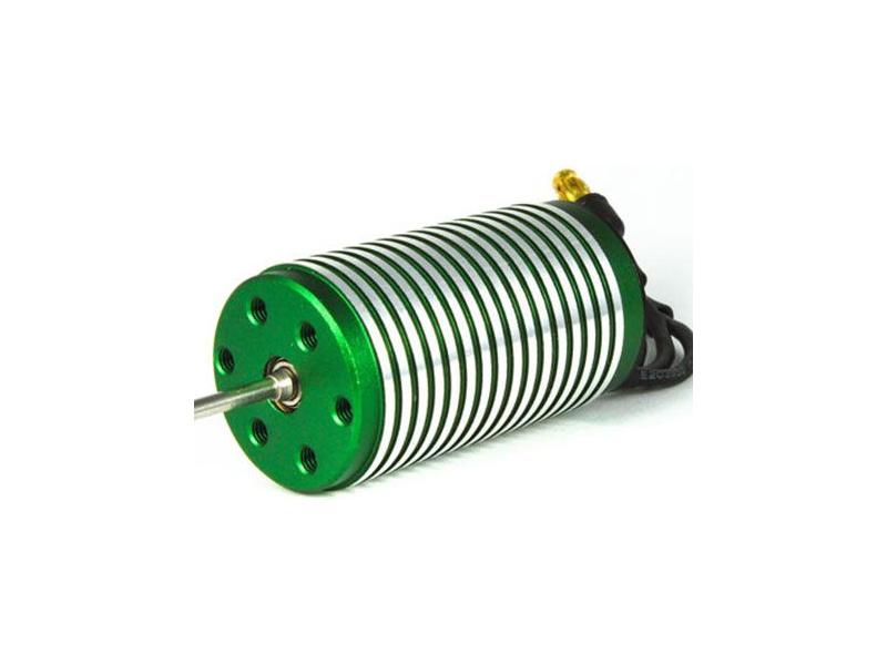 Castle motor 0808 4100ot/V CC-060-0037-00