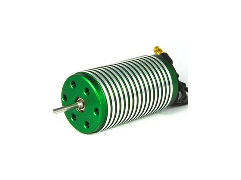 Castle motor 0808 5300ot/V CC-060-0038-00
