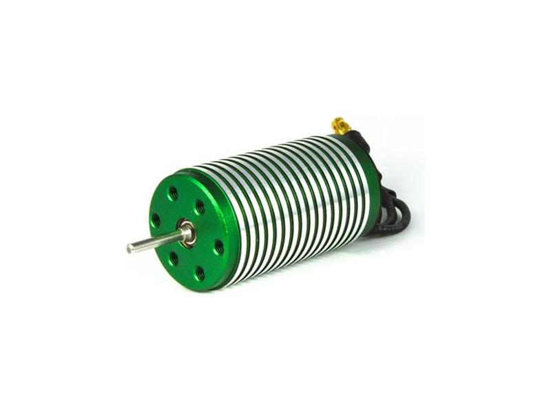 Castle motor 0808 8200ot/V CC-060-0039-00