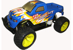 CEN - Matrix 5 Monster Truck 1:5 4WD 2.4GHz RTR