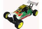 CEN - Matrix 5 Buggy 1:5 4WD 2.4GHz RTR
