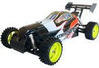 CEN - Matrix 5E Buggy 1:5 4WD 2.4GHz RTR