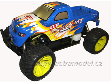 CEN - Matrix 5 Monster Truck 1:5 4WD 2.4GHz RTR / C5001-2.4G