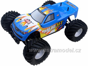 CEN ME10 - Monster Truck 4WD Brushless 1:10 RTR / C8403