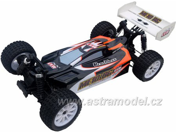 CEN ME10 - Buggy 4WD 1:10 RTR / C8404