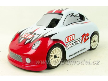 CEN MG16 - TC Touring 4WD 1:16 RTR / C8553