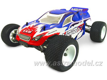 CEN MG10 - Truggy 4WD 1:10 RTR / C8561