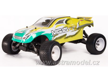 CEN MG10 - Truggy 2 4WD 1:10 RTR / C8564