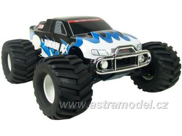 CEN NX - Magnum 1:10 4WD 2S RTR / C9250RTR