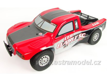 CEN - Matrix SC 1:8 4WD RTR 2.4GHz / C9581