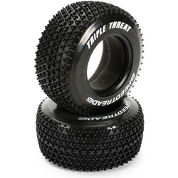 Pneu Short Course Speedtreads Tripple (2)
