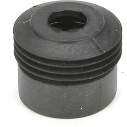 Throttle Barrel Boot: DYN .21