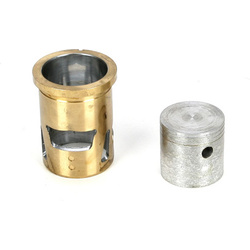 Piston/Sleeve: Mach 2 .28